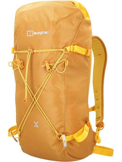 Berghaus Alpine 30 Backpack Men Desert Shadow/Saharan Sands